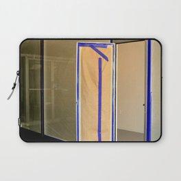 Display Windows For Dummies Laptop Sleeve