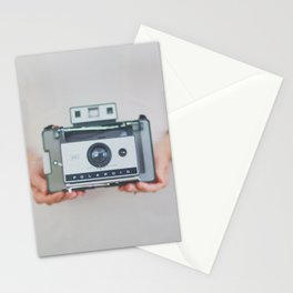 Polaroid Magic Stationery Cards