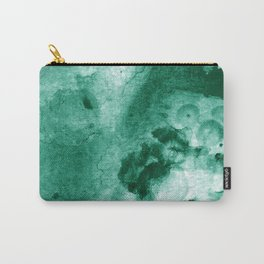 Neptunes Witch Poison Carry-All Pouch