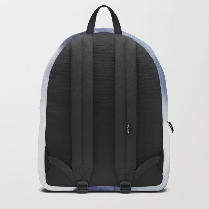 MF2 Backpack