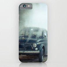 cloud car Slim Case iPhone 6s