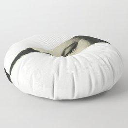 Hideaway Floor Pillow