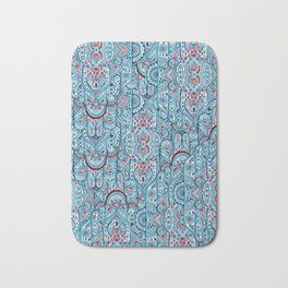 Layers Bath Mat