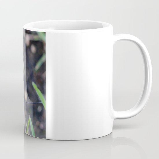 Busy Mug