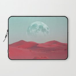 Pink Sahara Laptop Sleeve