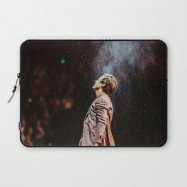 Harry on stage #3 Laptop Sleeve