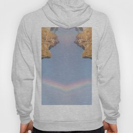 Wild Connection Hoody
