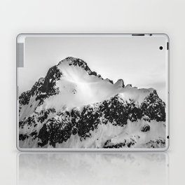 Snow Peak Laptop & iPad Skin