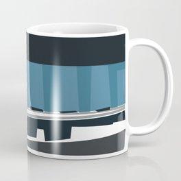 Site Coffee Mug
