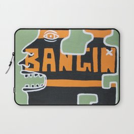 BANGIN Laptop Sleeve