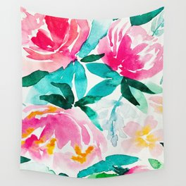 Callie Wall Tapestry