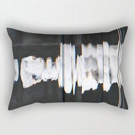 Digitex Triacotine 16 Rectangular Pillow