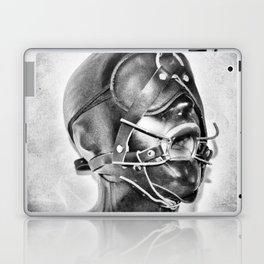 Sex Slave BDSM Laptop & iPad Skin