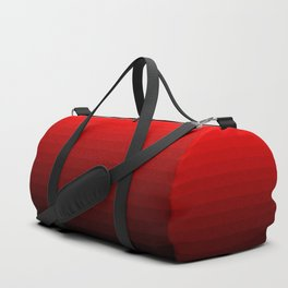 ONeg Gradient Duffle Bag