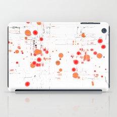 brota iPad Case