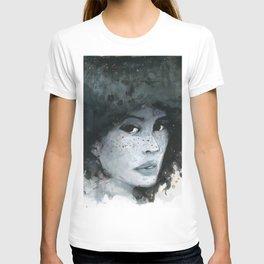 Infusion: Dismissal T-shirt