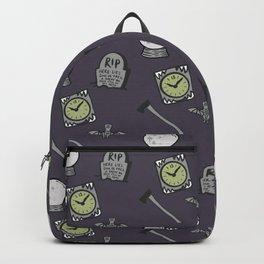 Happy Haunts Backpack