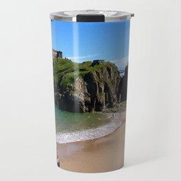 Tenby Travel Mug