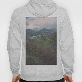 Smoky Mountains National Park Hoody