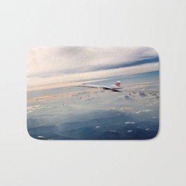 Concorde Horizons Bath Mat