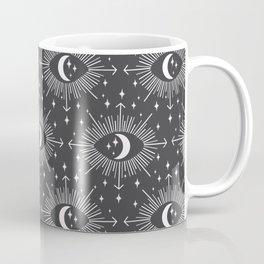 Mystica Coffee Mug