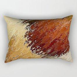 Tumbleweed Rectangular Pillow