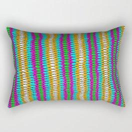 FS Rectangular Pillow