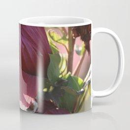 Fairies Dancing in the Light Coffee Mug