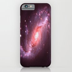 Your Own Galaxy Slim Case iPhone 6s