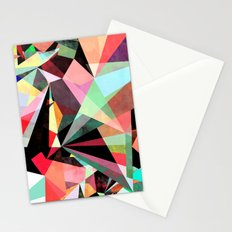 Colorflash 6 Stationery Cards