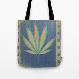 The Plant Tote Bag