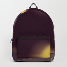 Eclipse Backpack