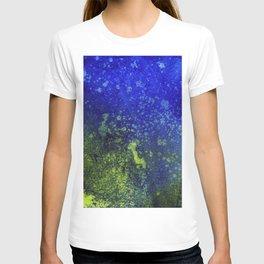 Abstract No. 226 T-shirt