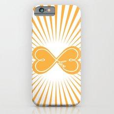 PENDO MILELE 2 Slim Case iPhone 6s