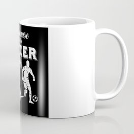 Coach Coffee Mug
