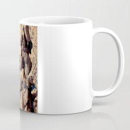 59th Street Coffee Mug