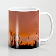 The Storm Is Over Mug