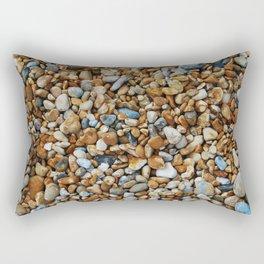 Pebble Beach Rectangular Pillow
