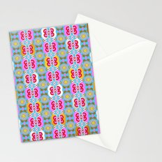 Mix&Match  Spring Love 02 Stationery Cards
