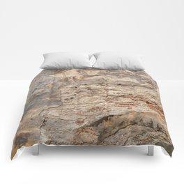 Renaissance Wall Comforters
