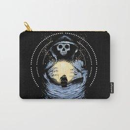 Black Sails, Blacker Seas Carry-All Pouch