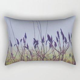 Sumac Rectangular Pillow