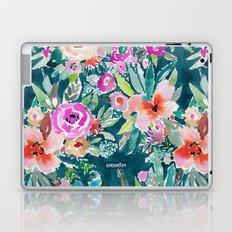 WOOT Laptop & iPad Skin
