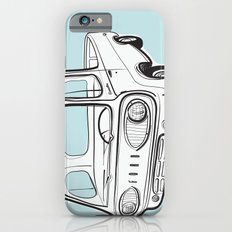 econoline pick-up iPhone 6s Slim Case