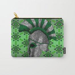 Spartan Helmet Carry-All Pouch