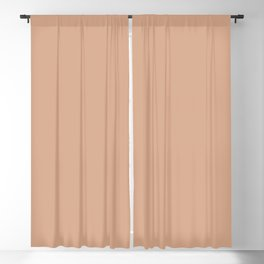 61. Aka-Shiro-Tsurubami (Madder-White-Acorn) Blackout Curtain