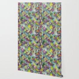 Windy Wallpaper