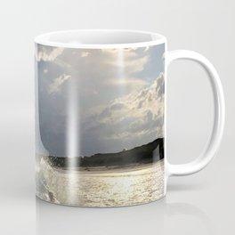 Lovely Sea Coffee Mug
