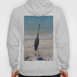 Restless Summer Hoody