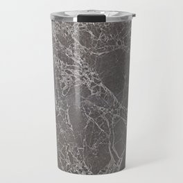 Stone Texture Surface 25 Travel Mug